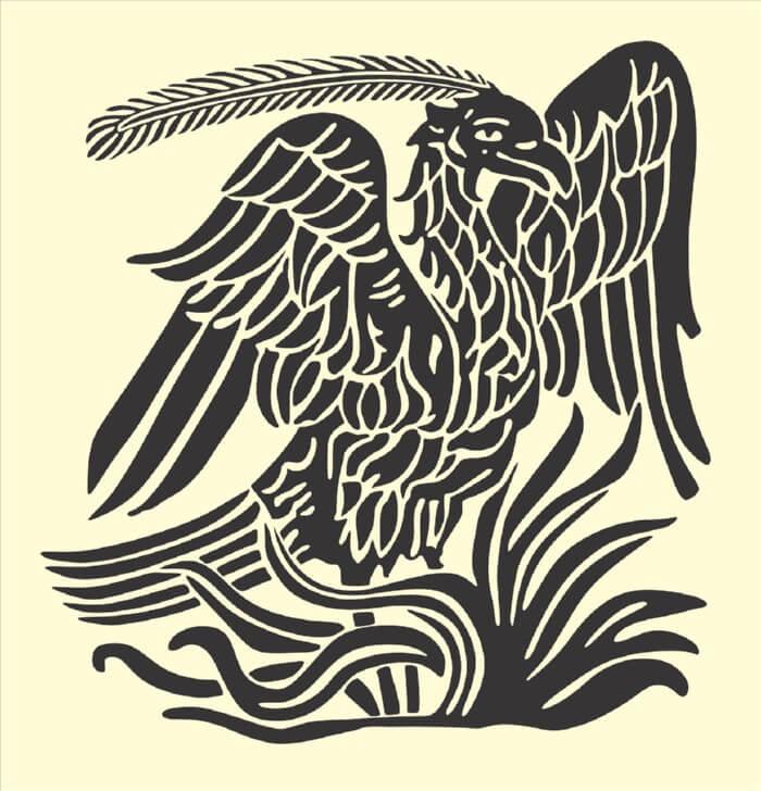 Микоплазма как феникс - возвращалась снова и снова